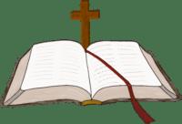 Winnenden freie evangeliums christengemeinde Freie Christengemeinde